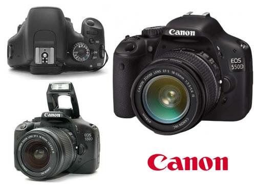 Canon EOS 550 D Вот такой.  Щас кину пару фоток в днев))).